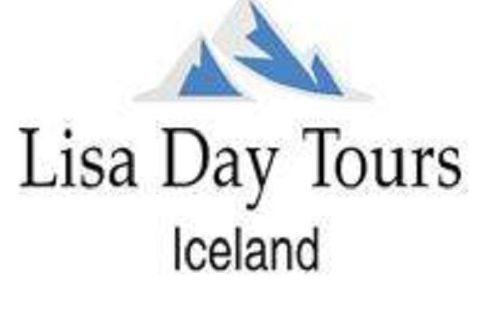 Lisa Day Tours Iceland