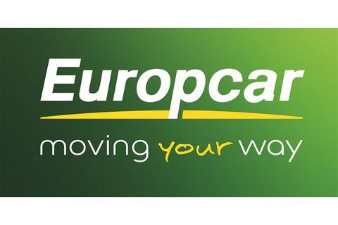 Europcar Car Rental / Bílaleiga Akureyrar