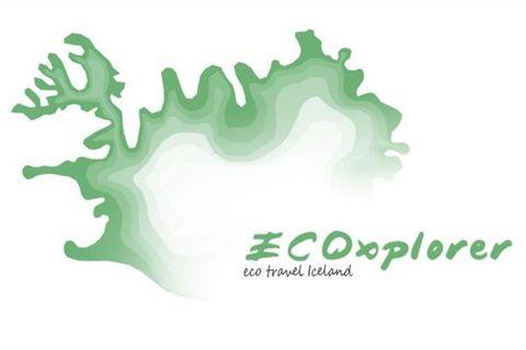 Eco Travel Iceland