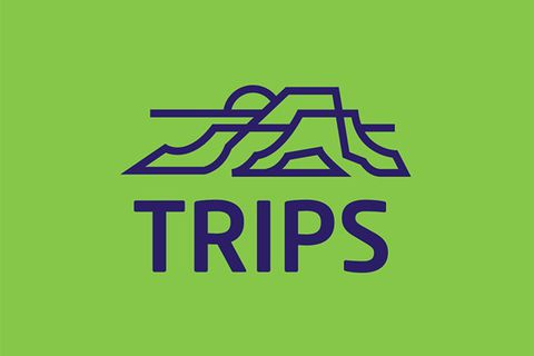 TRIPS FOR YOU