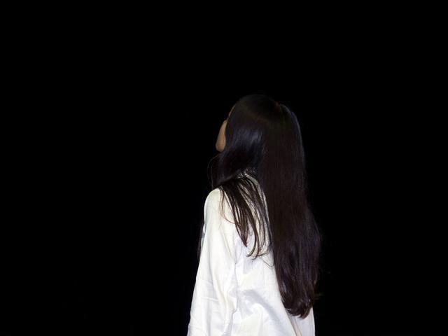 Sequences: Florence Lam / PIcture of Causality