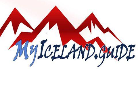 MyIceland.guide