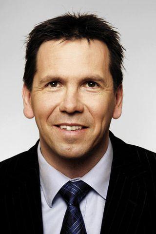 Ármann Kr. Ólafsson