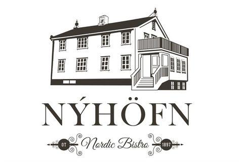 Nyhofn Restaurant