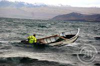Þingvallavatn - Suðurland