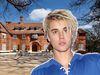 Justin Bieber ætlar að verja einhverjum tíma í London á næstunni.