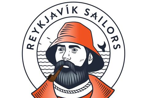 Reykjavík Sailors