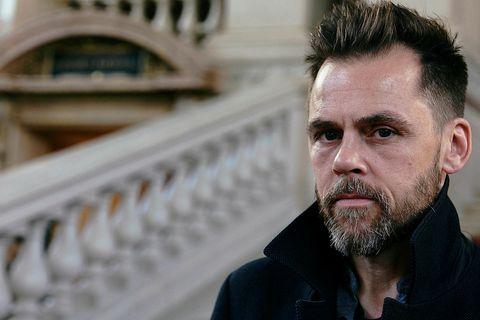 Mikael Torfason skrifaði móður sinni bréf í bókinni, Bréf til mömmu.