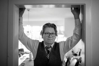 Dr. Eiríkur Bergmann, prófessor í stjórnmálafræði, segir mikilla stefnubreytinga ekki að vænta með skipan Ursulu ...