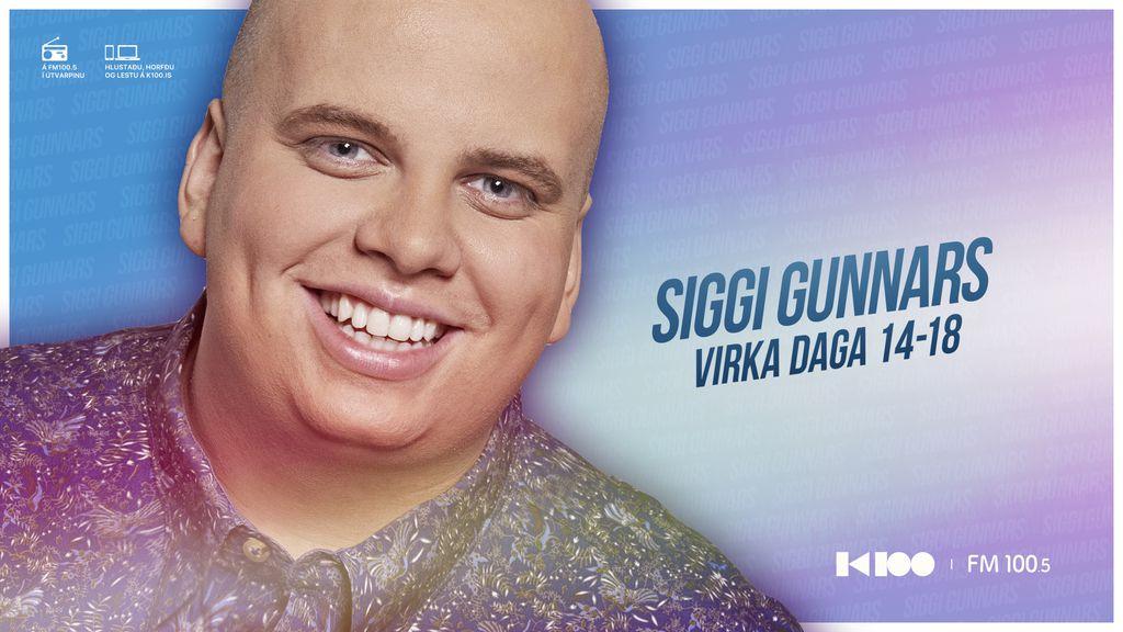 Sigga Kling leggur línurnar fyrir febrúar með febrúarspánni
