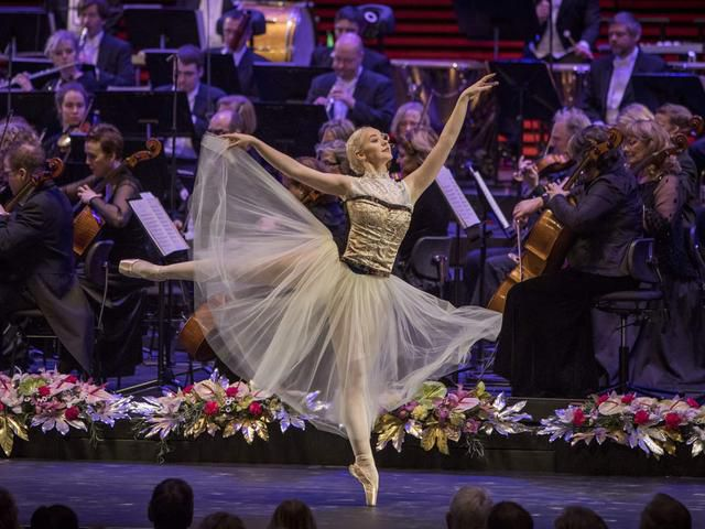 Viennese favourites - Iceland Symphony