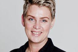 Hrönn Hjálmarsdóttir leiðsegir fólki í detox-ferðum til Póllands.