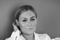 Thelma Dögg Guðmundsen sagði sína sögu á Instagram í vikunni.