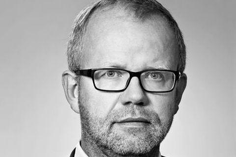 Karl Axelsson.