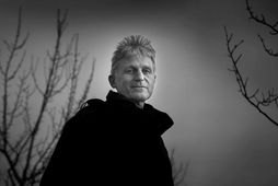 Helgi Felixson kvikmyndagerðarmaður.