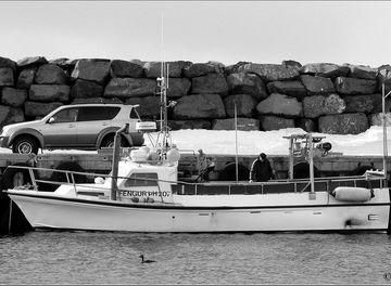 Fengur ÞH-207