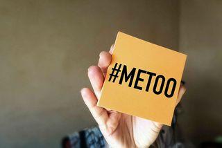 Frásögn Seo Ji-hyun af áreitninni leysti úr læðingi fjölda frásagna sem urðu að #MeToo-hreyfingu í ...
