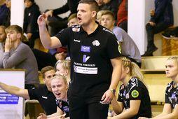 Gunnar Líndal.