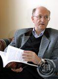 Dr. Torgrim Titlestad