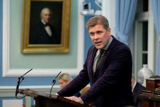 Bjarni Benediktsson, fjármálaráðherra, segir Evrópusambandið ekki skilja sjónarmið Íslendinga.