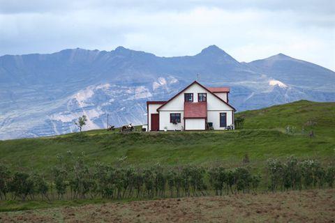 Nýpugarðar