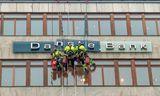 Upp komst um peningaþvætti í útibúi Danske Bank á Eistlandi árið 2017. Ný gögn varpa …