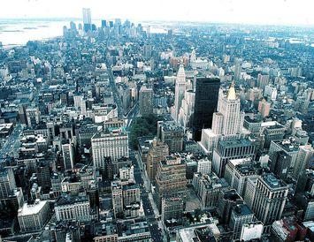 Þrjátíu særðust í sprengjuárás Rahimi á Manhattan.