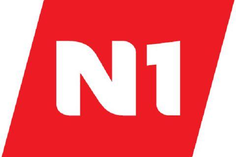 N1 - Service Station