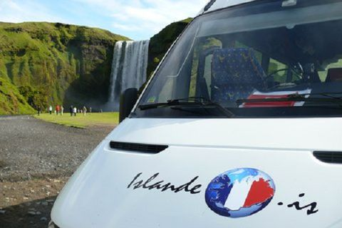Travel Lux Borealis Ltd.