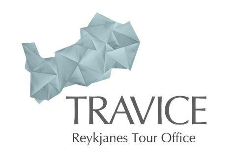 Travice
