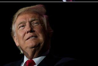 Donald Trump Bandaríkjaforseti ræddi í dag við Vladimír Pútín Rússlandsforseta í fyrsta skipti frá því ...