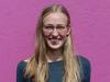 Anna Lilja Ægisdóttir ætlar að hlaupa 10 kílómetra í Reykjavíkurmaraþoninu til styrktar Amnesty International en ...