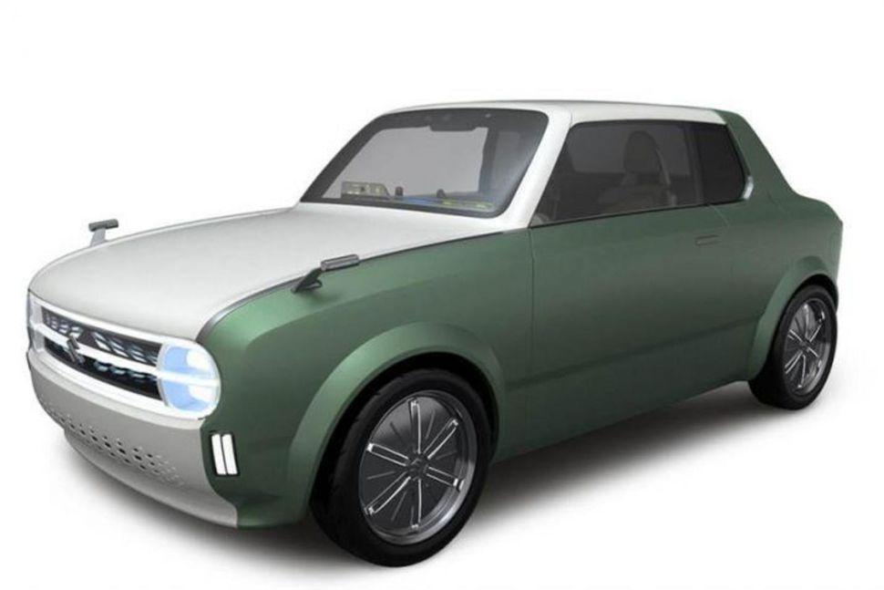Suzuki Wako.