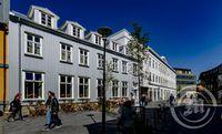 Reykjavík Konsúlat Hótel