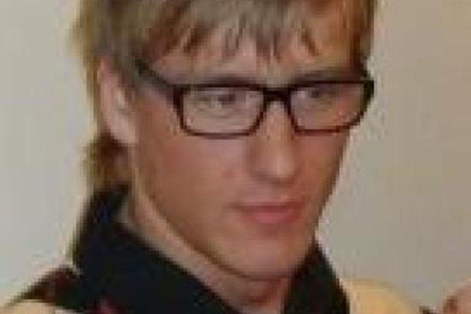 Júlíus Guðjohnsen, hinn meinti Ryan Gosling