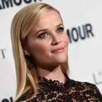 Þetta drekkur Reese Witherspoon daglega