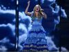 Yohanna scored a second place for Iceland in 2009, but just misses out on our Top 5 Best Iceland Moments in Eurovision.