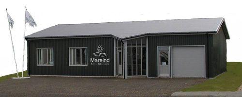Mynd af Mareind ehf
