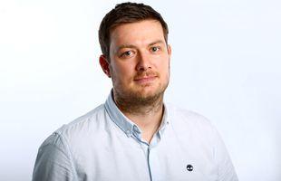Jón Pétur Jónsson