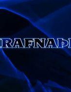 Hrafnaþing — Fimmtugasti og áttundi þáttur