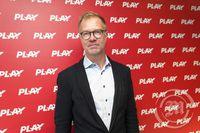 Einar Örn Ólafsson stjórnaformaður Play