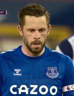 Mark Gylfa gegn Tottenham: (myndskeið)