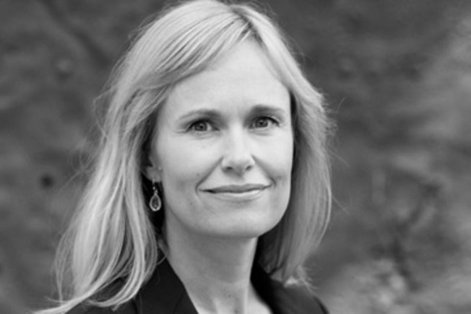 Anne Lindboe, umboðsmaður barna í Noregi segir nokkrar ástæður fyrir …