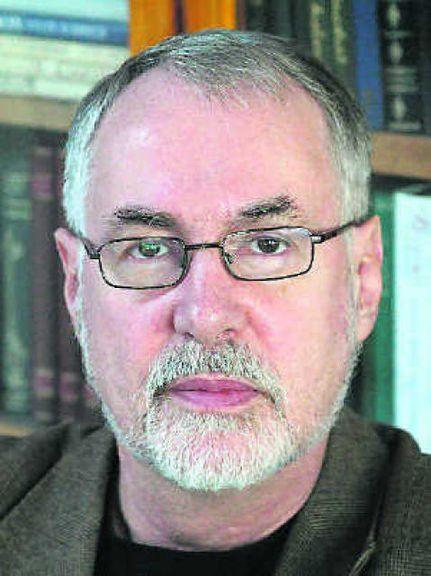 Guðjón Friðriksson