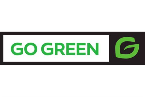 Go Green Car Rental - Iceland