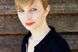 Þessi mynd er tekin af Instagram-síðu Manning.