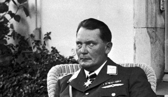 Hermann og villidýrin á heimilinu