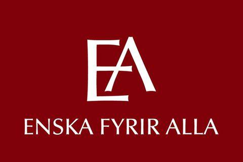 Enskuskóli Erlu Ara