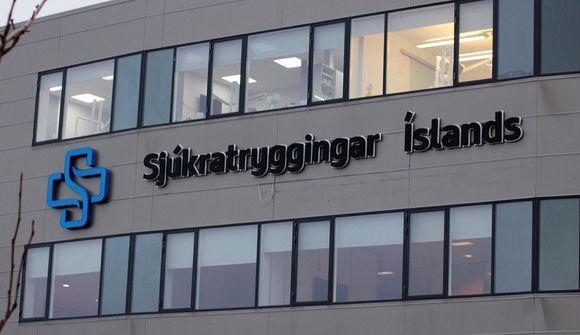 Líta á að viðræðum við SÍ sé slitið
