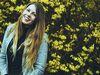 Emilía Kristín er 25 ára, tveggja barna móðir og eigandi Bananamilk.